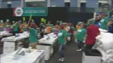 Miami Dolphins, AARP Foundation seek to pack 1 million meals for South…