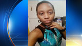 Officials search for missing Margate teen
