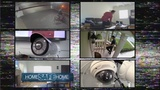 Surveillance camera placement matters, police say