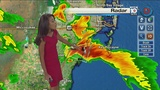 Flood advisory issued for Miami-Dade County until 6 p.m.
