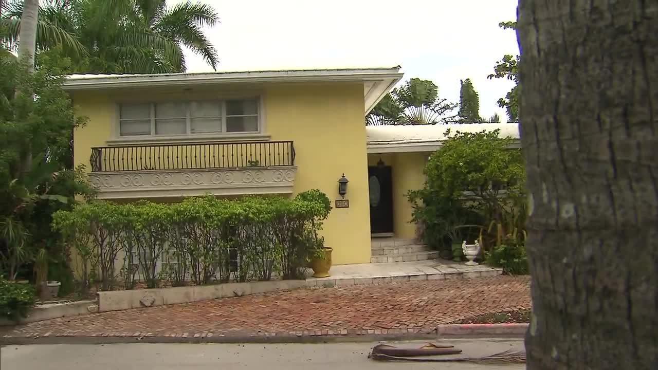 Miami Beach Fighting Back Against Illegal Short Term Rental