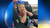 No arrests made after 11-month-old girl dies in hot van