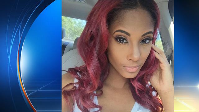 Woman Shot Killed During Miami Gardens House Party