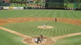 Miami Hurricanes release 2017 baseball schedule
