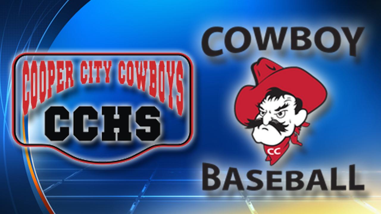 Cooper City High School Baseball Hazing