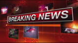1 dead, 2 injured after shooting in Fort Lauderdale