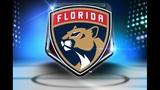 Panthers lose to the defending Stanley Cup Champion Penguins 5-1
