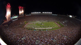 10 great college football stadiums