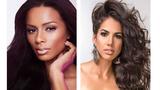 Controversy after Miss Florida USA stripped of crown