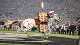 10 great college football traditions