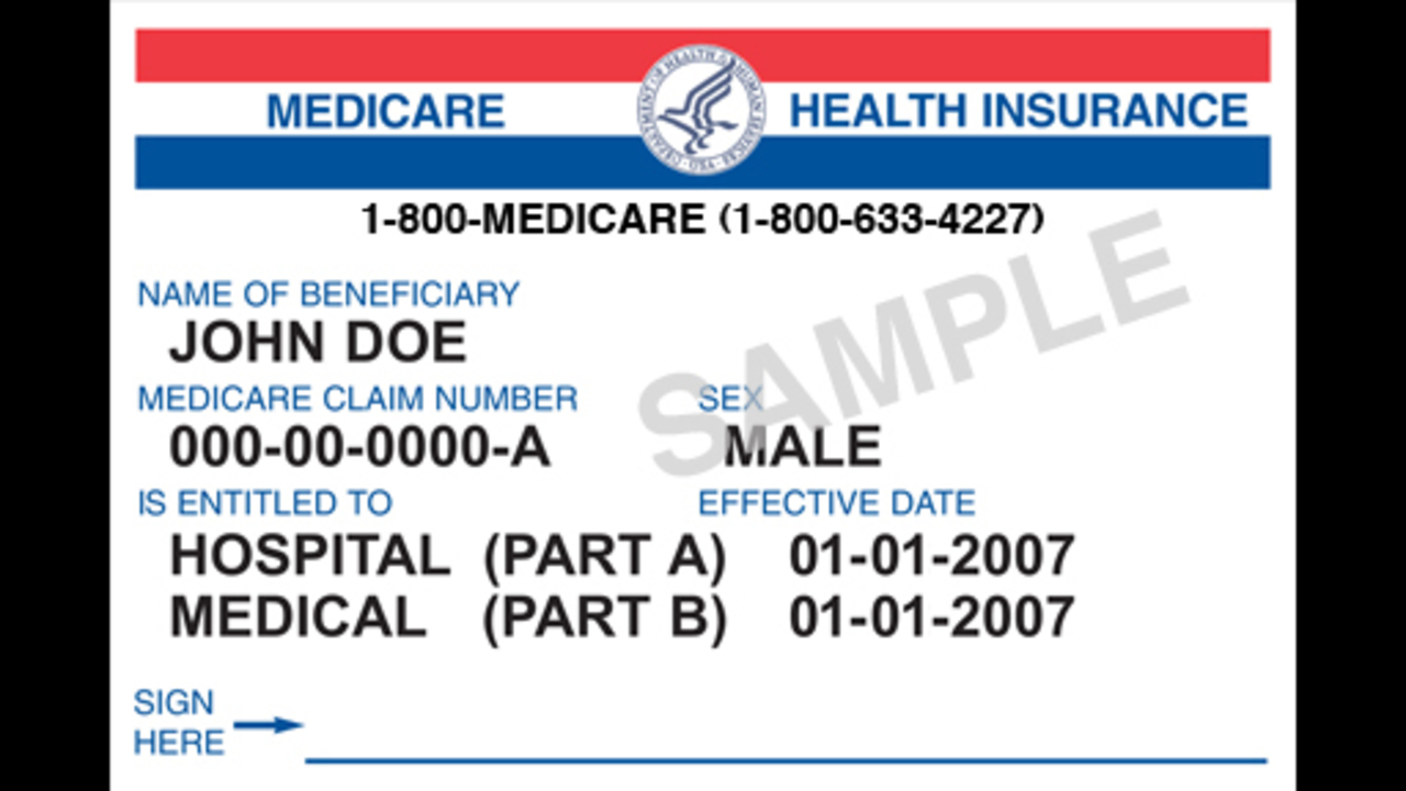 Hialeah Assisted Living Facility Gets Denied For Medicare