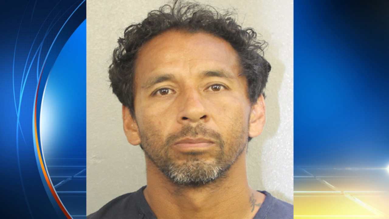 Plantation youth soccer coach accused of engaging in sex acts...