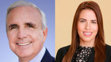 Raquel Regalado files lawsuit seeking to disqualify Carlos Gimenez in&hellip&#x3b;
