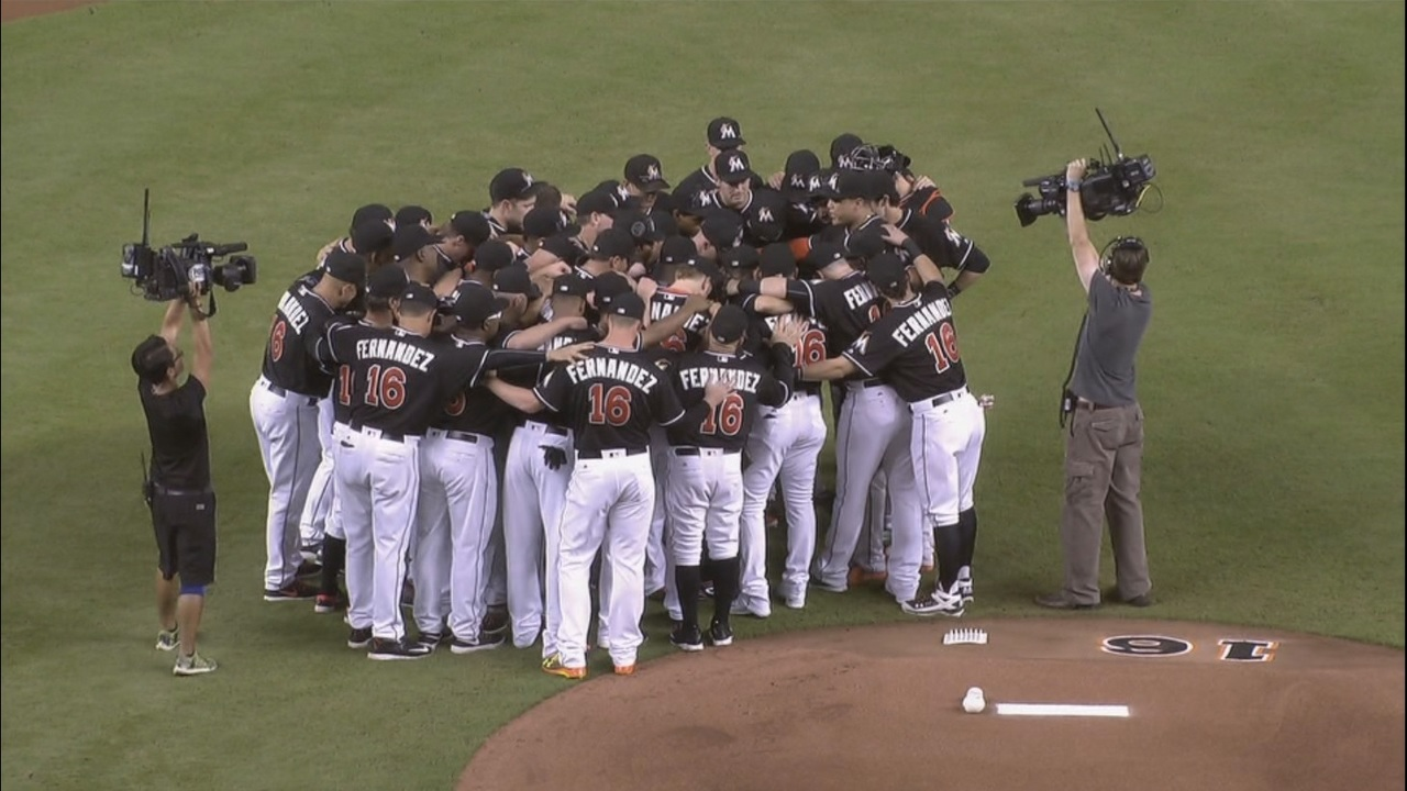 20 mlb players accused of steroids