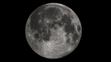 Black moon to make rare night sky appearance