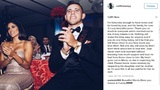 Ex-fiancee of Jose Fernandez says she was fortunate to 'love, be loved'&hellip&#x3b;