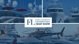 Fort Lauderdale International Boat Show Sweepstakes