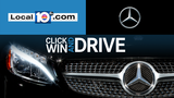 Local 10 CLICK, WIN & DRIVE Giveaway