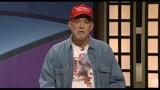 Saturday Night Live: Tom Hanks as Donald Trump supporter