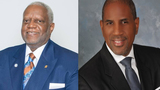 Veteran educator seeks seat on Miami-Dade County school board