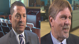 Parkland mayor, church pastor look to become Broward County commissioner
