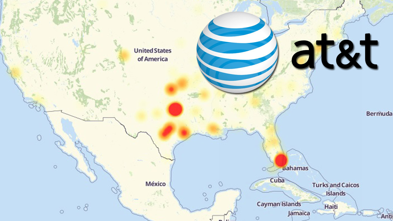 AT_AMP_T%20Outage%20Map%2011-1_1478030426731_8259008_ver1.0_1280_720 Att Outage Dallas
