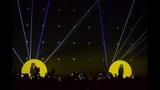 Pet Shop Boys Live at Fillmore Miami Beach!