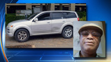 Fort Lauderdale issues parking tickets to SUV with dead man inside