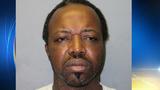Florida City man threatens to shoot lieutenant in head, detectives say