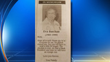 Hilarious 'In Memoriam' found in Florida newspaper