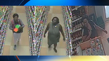 3 women steal about $1,000 worth of liquor from Publix in Miramar
