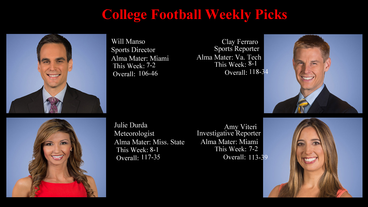college football playoff projections yahoo college football picks