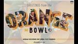 Florida State to face Michigan in Orange Bowl