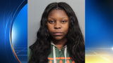 Woman arrested in Wynwood shooting that injured 12-year-old boy