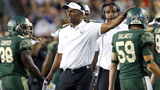 Oregon plucks Willie Taggart from USF as new head football coach