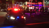 Miami's Ocean Drive closed due to threats of possible explosive