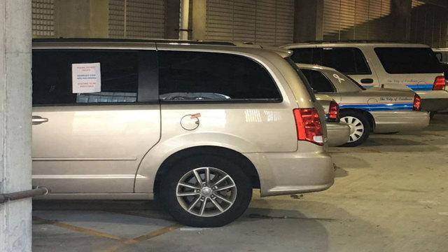 uber driver shoots kills would be robber on william lehman. Black Bedroom Furniture Sets. Home Design Ideas