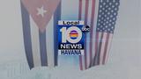 Introducing Local 10 News Havana
