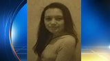 14-year-old girl reported missing from foster home in Miami-Dade County