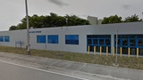 Miami Dade College North Campus evacuated because of bomb threat