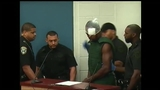 Markeith Loyd defiant in court