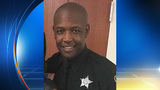 Palm Beach County deputy indicted in identity theft scheme