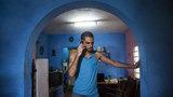 Artist 'El Sexto' walks out of prison in Cuba, EFE reports