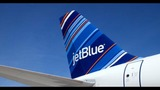 JetBlue diverts flight to Fort Lauderdale over security concern