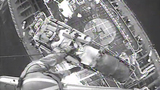 Coast Guard rescues man injured in fall on tanker ship near Key West
