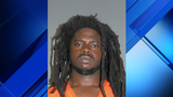 Former Bethune-Cookman football player not guilty in shooting
