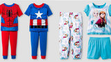 Here is how to donate pajamas to local children in foster care