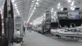 Miami International Boat Show sets sail Thursday
