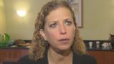 Wasserman Schultz: National Guard mobilization 'smacks of brown shirts'