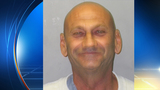 Keys man arrested after stabbing his roommate, who is also his wife's boyfriend